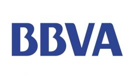 Banco Bilbao Vizcaya Argentaria - BBVA