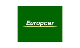 Europcar IB, S.A.