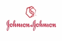 Johnson & Johnson Pharmaceutical Research & Development