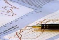 Cifras de negocio asenga logistica
